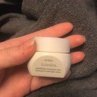 Aveda Tulasāra™ Wedding Masque Eye Overnight uploaded by Ann C.
