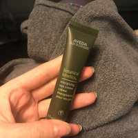 Aveda Botanical Kinetics™ Energizing Eye Creme uploaded by Ann C.
