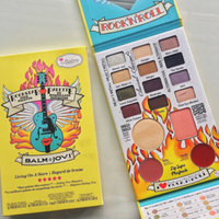 theBalm Balm Jovi Palette, 1 ea uploaded by Jade S.