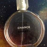 CHANEL Chance uploaded by Anam F.