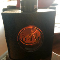 Yves Saint Laurent Black Opium Eau De Parfum Spray uploaded by Anam F.