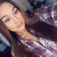Maybelline Eyestudio® Brow Define + Fill Duo uploaded by Christina T.