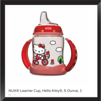 NUK First Choice TPE Spout for All NUK First Choice Bottles and NUK Easy Learning Cup uploaded by Synthia N.