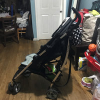 Summer Infant GO Lite Convenience Stroller uploaded by Marlene C.