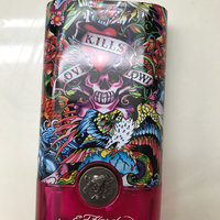 Ed Hardy Hearts and Daggers Eau de Parfum Spray uploaded by Brittany K.