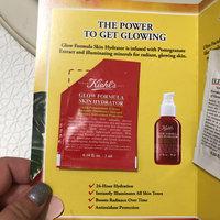 Kiehl's Since 1851 Glow Formula Skin Hydrator uploaded by Alicia B.