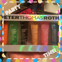Peter Thomas Roth Blue Marine Algae Intense Hydrating Mask uploaded by Mia W.