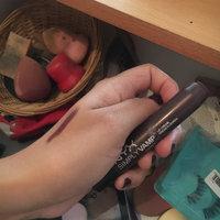 NYX Simply Vamp Lip Cream uploaded by Stephanie F.