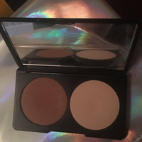MAKE UP FOR EVER Sculpting Kit Face Contour Kit uploaded by Amany M.