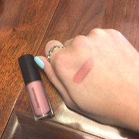 bareMinerals Gen Nude® Matte Liquid Lipstick uploaded by Calley B.