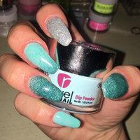 Revel Nail Dip Powder Liquid Steps 1-4 & Brush Cleaner uploaded by Karen F.