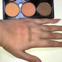 BEAUTY TREATS Face Powder - Contour Collection - Light uploaded by Celeste L.