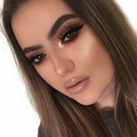 Too Faced The Power of Makeup By Nikkie Tutorials uploaded by Val x.
