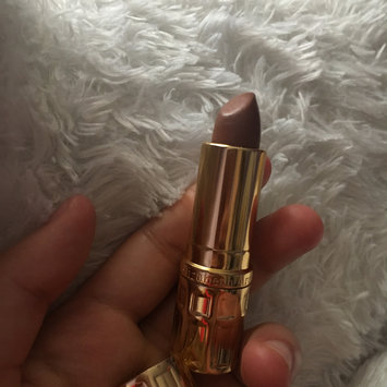 Photo of Elizabeth Arden Ceramide Ultra Lipstick uploaded by karina N.