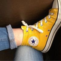 Converse uploaded by Alyssa M.