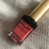 Yves Saint Laurent Baby Doll Kiss And Blush uploaded by Jade P.