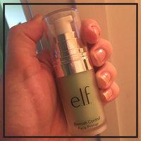 e.l.f. Cosmetics Blemish Control Primer uploaded by Tori A.
