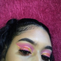 NYX Candy Glitter Liner uploaded by Joelisa S.