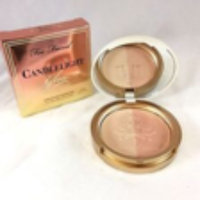 Too Faced Candlelight Glow Highlighting Powder uploaded by Elizabeth A.