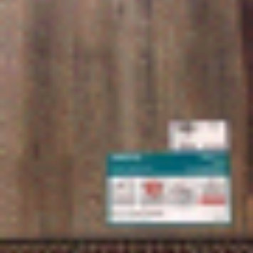 Photo of Lowe's  Home Improvement Warehouse uploaded by Kayla M.