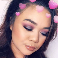 SEPHORA COLLECTION Sephora PRO Editorial Palette uploaded by Gabrielle A.