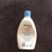 Aveeno® Baby® Eczema Care Moisturizing Cream uploaded by Sujisha a.