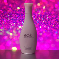 eos™ Body Lotion Berry Blossom uploaded by Sincerely, Sarah E.