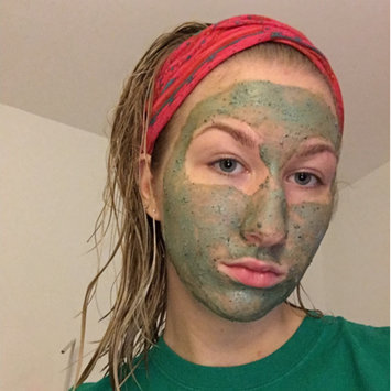 Photo of LUSH Mask of Magnaminty uploaded by Kady D.