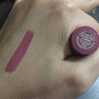 Clinique Pop™ Lip Colour + Primer uploaded by Yareli L.