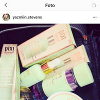 Pixi Makeup Fixing Mist uploaded by estefany A.