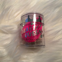the original beautyblender® beauty queen limited edition pink original uploaded by Elizabeth A.
