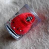 the original beautyblender® beautyblender® red carpet uploaded by Elizabeth A.