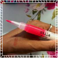 stila Lip Glaze Gloss uploaded by Noemi F.