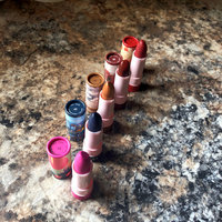 SEPHORA COLLECTION #Lipstories Lipstick uploaded by Venesa C.