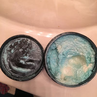 LUSH Ocean Salt Face and Body Scrub uploaded by Brittany M.