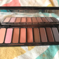 e.l.f. Rose Gold Eyeshadow Palette uploaded by Claire k.
