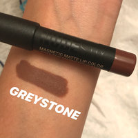 NUDESTIX Magnetic Matte Lip Color uploaded by LYDIA A.