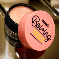 Benefit Cosmetics Boi-ing Airbrush Concealer uploaded by Hooria K.
