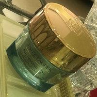 Estée Lauder NightWear Plus Anti-Oxidant Night Detox Creme uploaded by Hooria K.