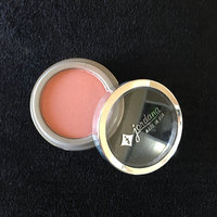 JORDANA Powder Blush uploaded by Cristina P.