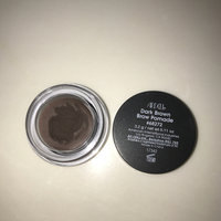 Ardell Pro Brow Sculpting Pomade - Dark Brown 3.2g uploaded by Julia E.
