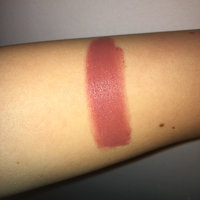 No7 Moisture Drench Lipstick uploaded by Lily M.