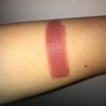 Photo of No7 Moisture Drench Lipstick uploaded by Lily M.