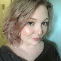 Kat Von D True Romance Eyeshadow Trio uploaded by Ashley H.