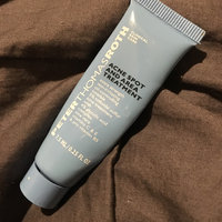 Peter Thomas Roth Acne Spot and Area Treatment uploaded by lady c.