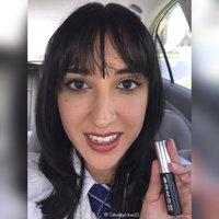 Buxom Lash Mascara uploaded by Amanda G.