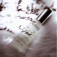 Caudalie Beauty Elixir The Secret of Makeup Artists uploaded by Katrina G.