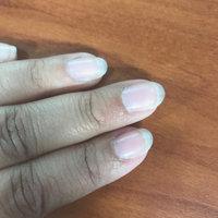 Sally Hansen® Diamond Shine Base & Top Coat Nail Polish uploaded by Xiomara C.