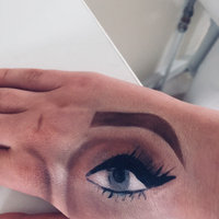 Rimmel London Glam'Eyes Professional Liquid Eyeliner uploaded by Shannon C.