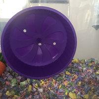 Super Pet Comfort Wheel for Hamster/Gerbil/Hedgehog - Large uploaded by Katarina K.